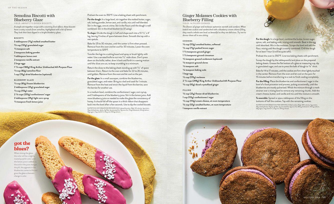 KAF_SIFT15_Cookies-5.jpg