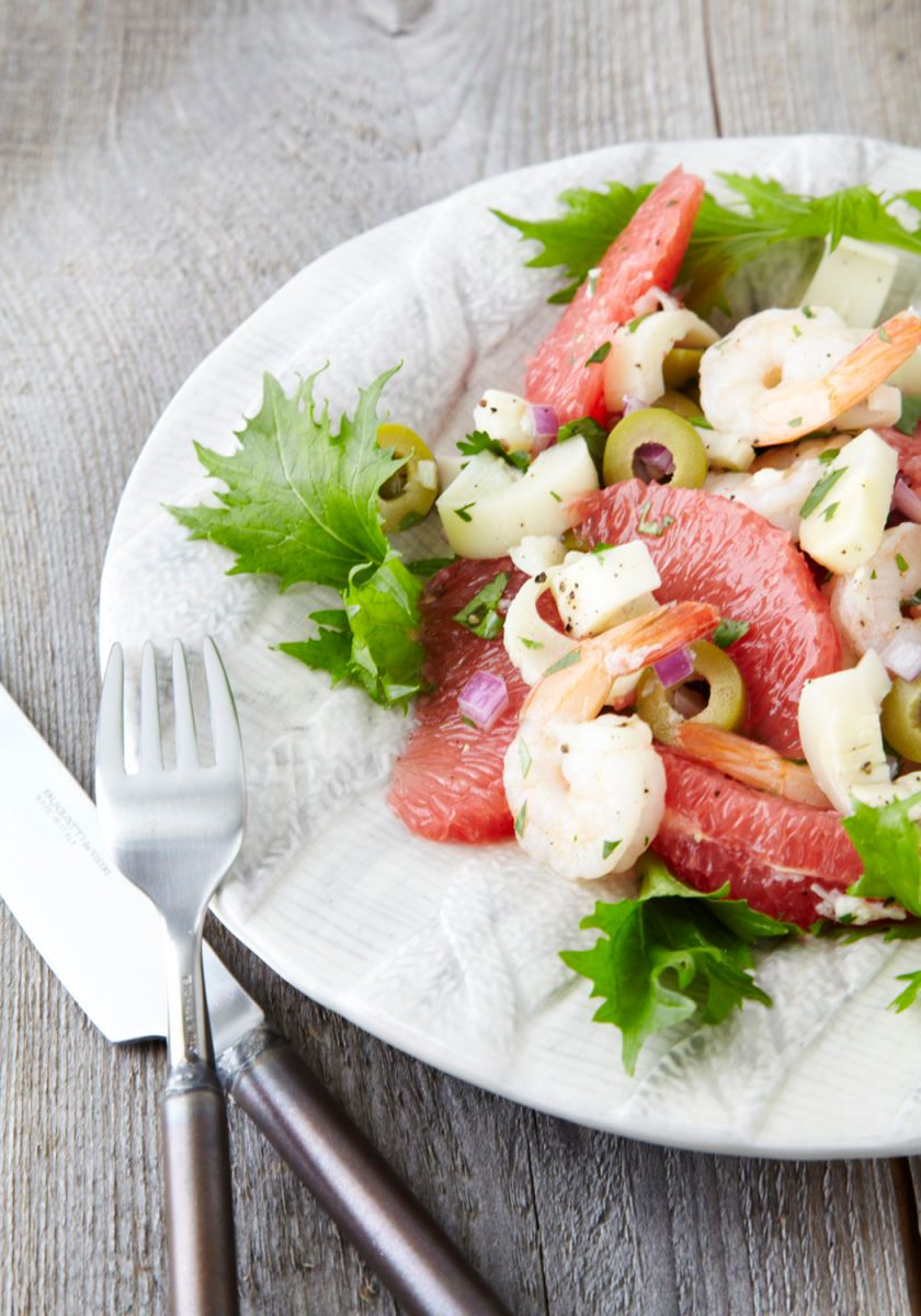 1shrimp_palm_salad1969.jpg