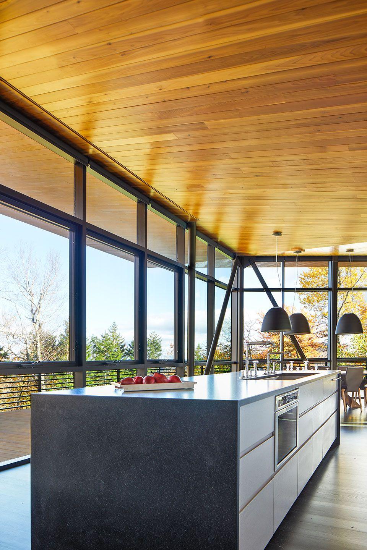 kitchenrepair2.jpg