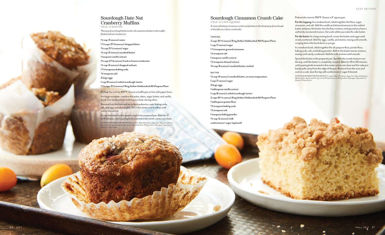 KAF_SIFT8_Easy_Recipes_Sourdough_Quickbreads-4.jpg