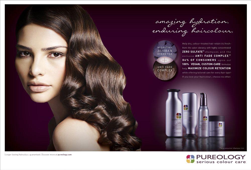 Pureology_Ads_SMM_02-2.jpg