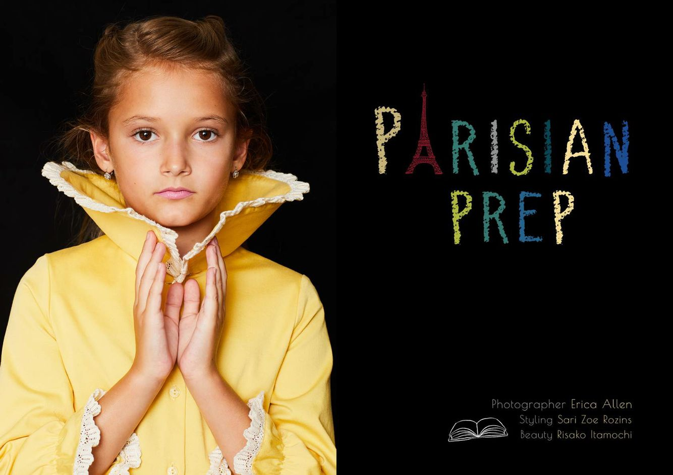 Parisian-Prep-1.jpg