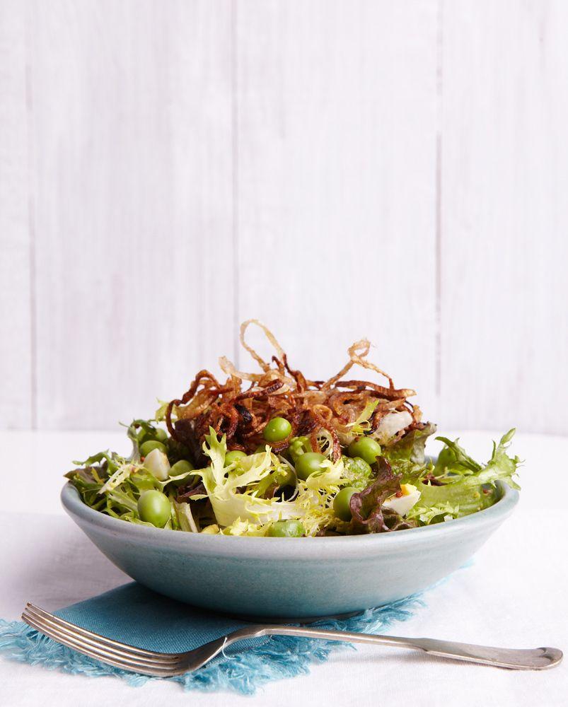 102_13_13__salad_days_28.jpg