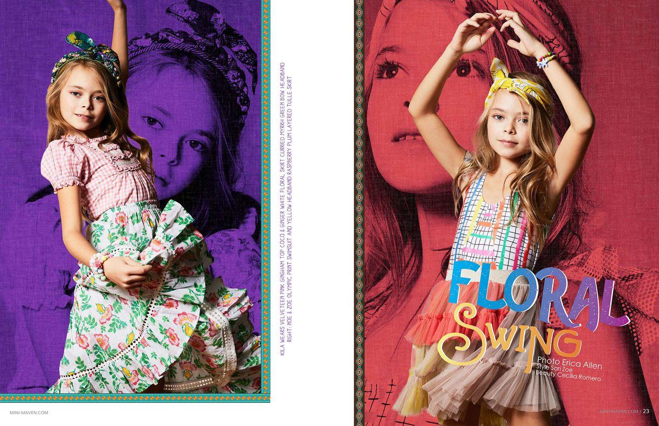22-29-FLORAL-SWING-compressed-1.jpg