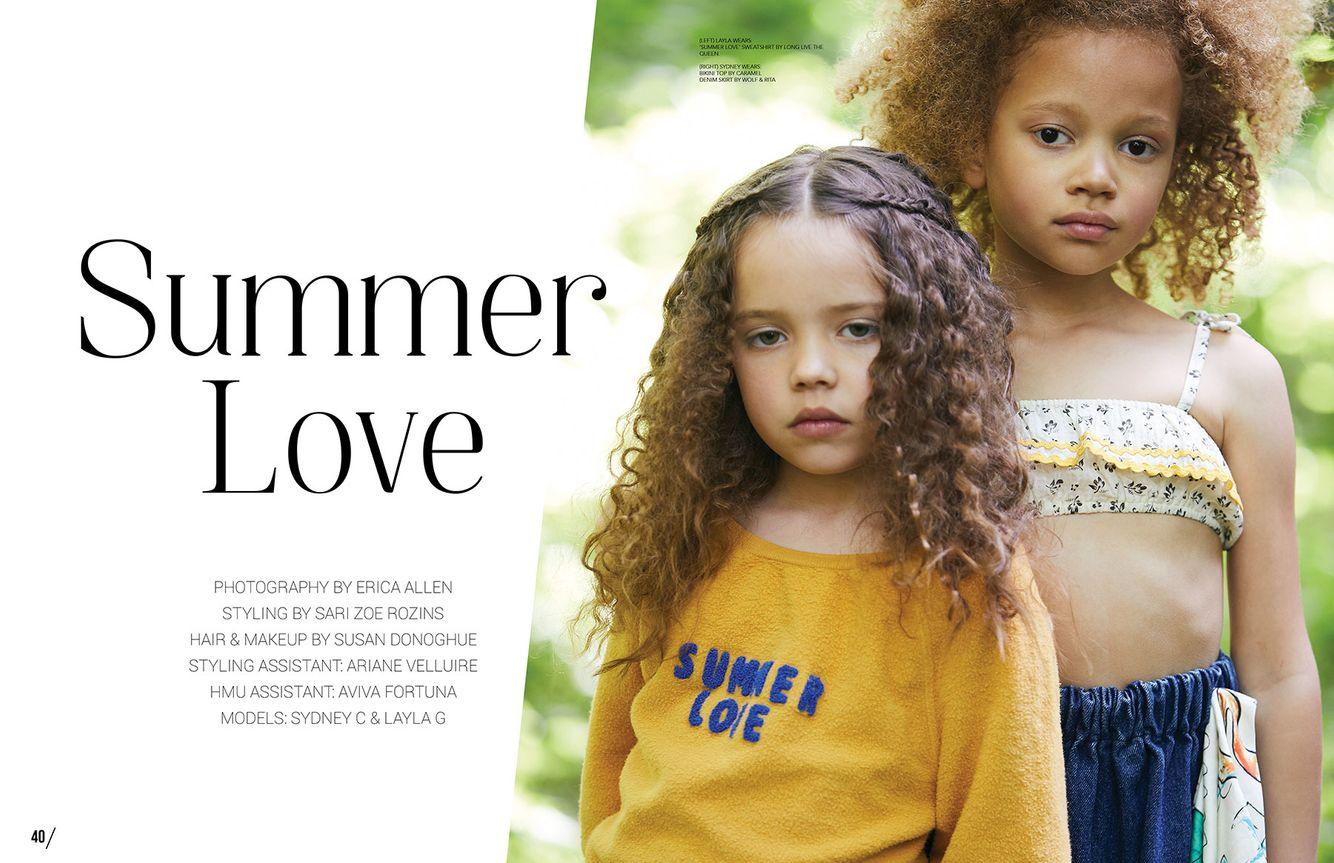 summer2019-SummerLove-2.jpg