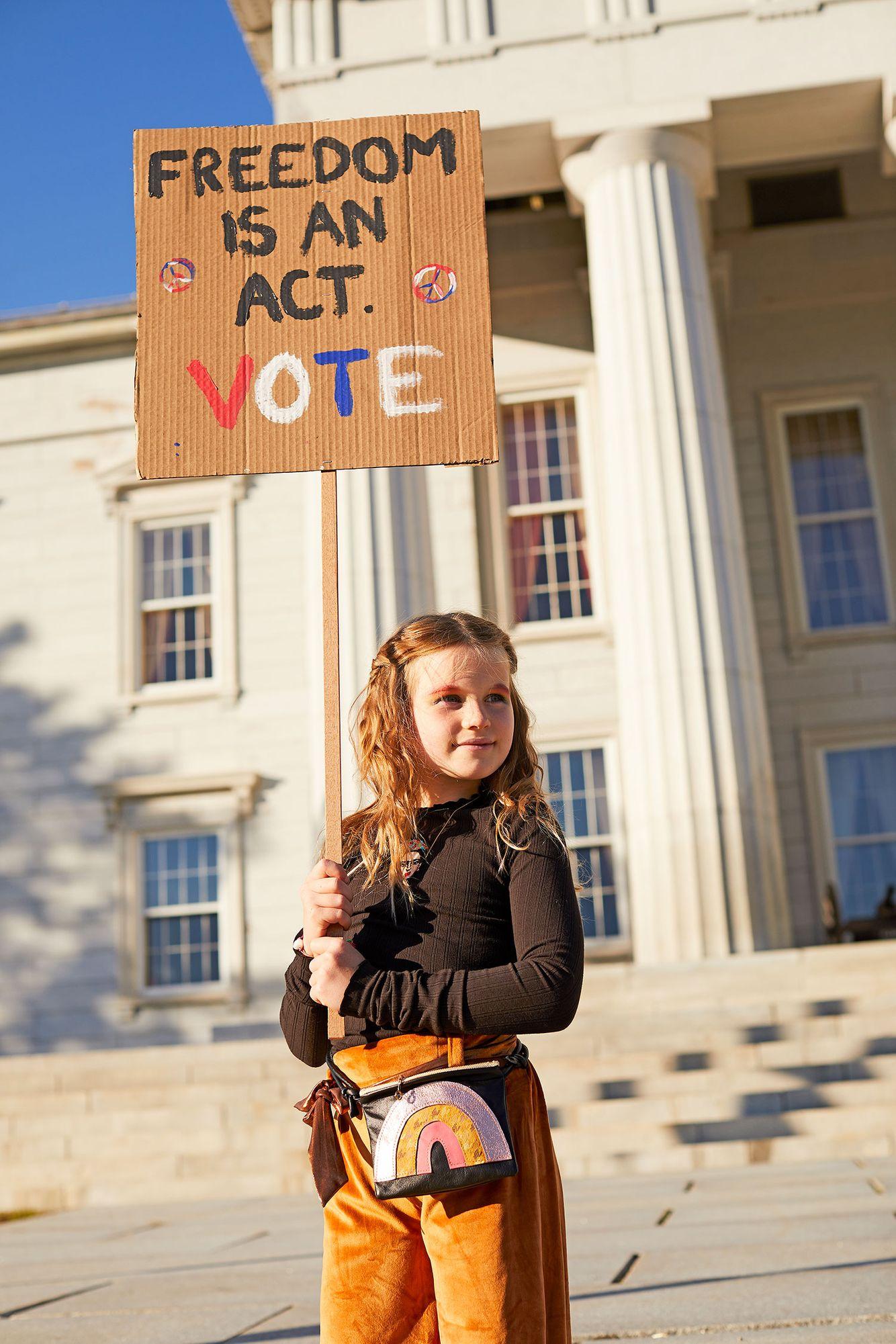 Vote2020_-0286.jpg