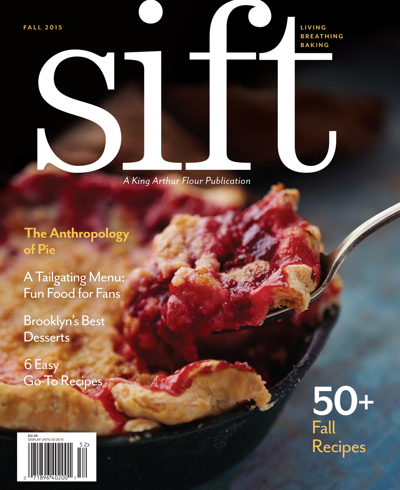 1kaf_sip_fall15_cover_hi_review.jpg