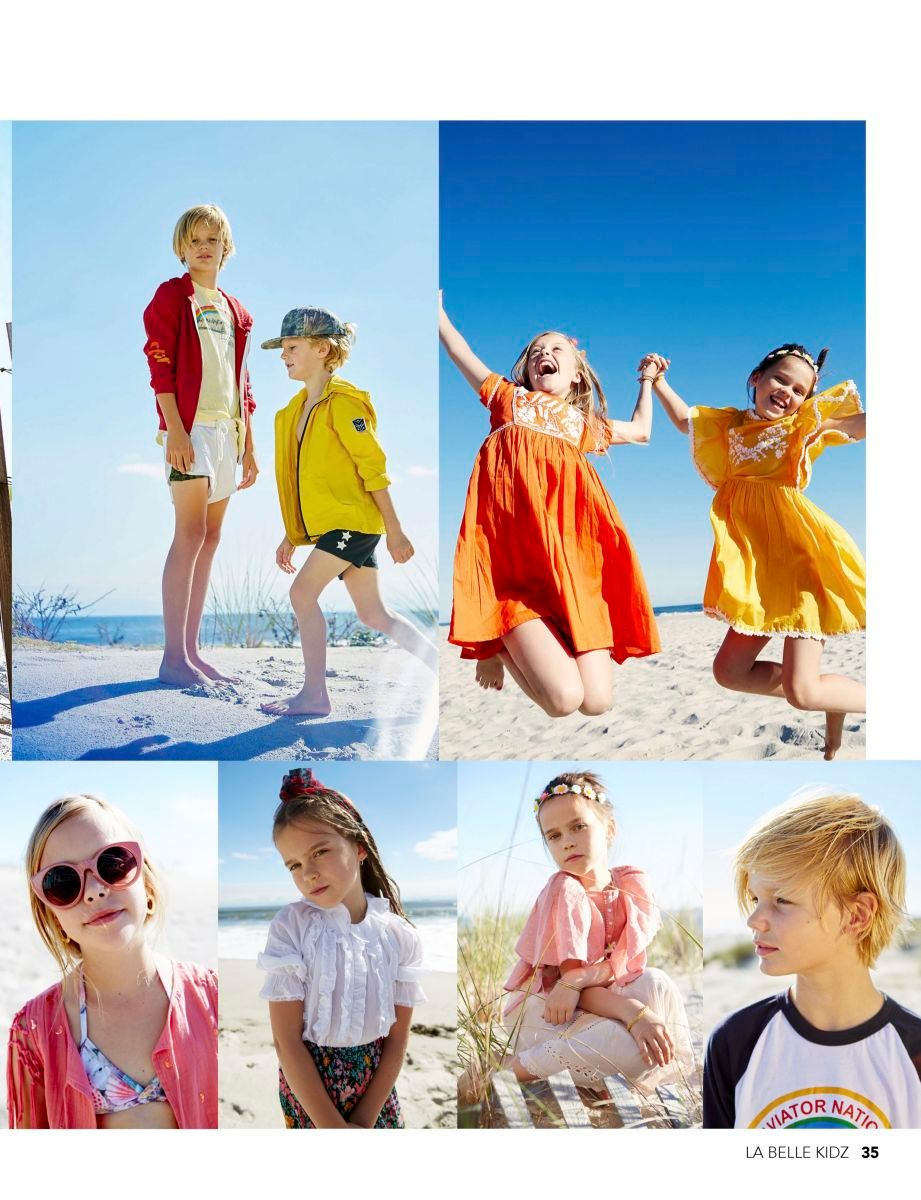1r2la_belle_kidz_teen_fashion_la_belle_kidz_teen_fashion_spring_17.jpg