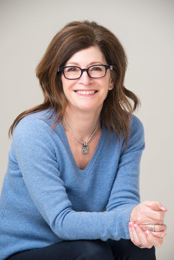 Debbie Isabel Realtor