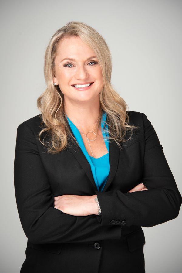 Claire Kilmer