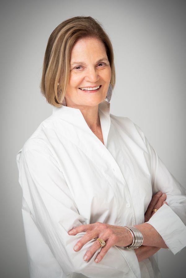 Susan Lyle Rodenberg
