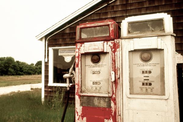 Gas Pumps_WEB.jpg