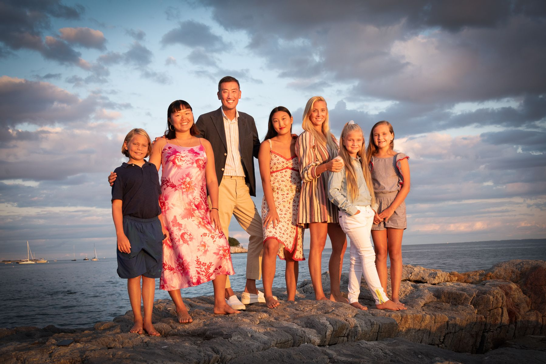 196_Lee_Family_Madison_2019_WEB.jpg