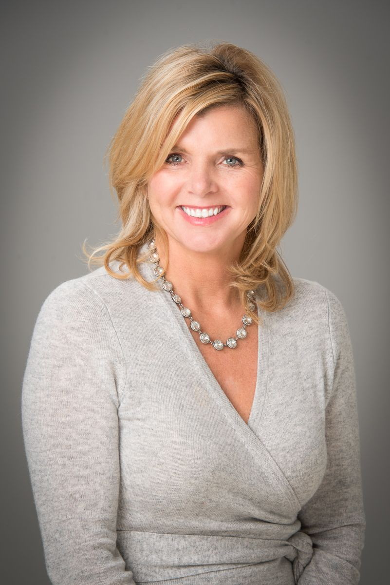 Cathy Lynch Realtor