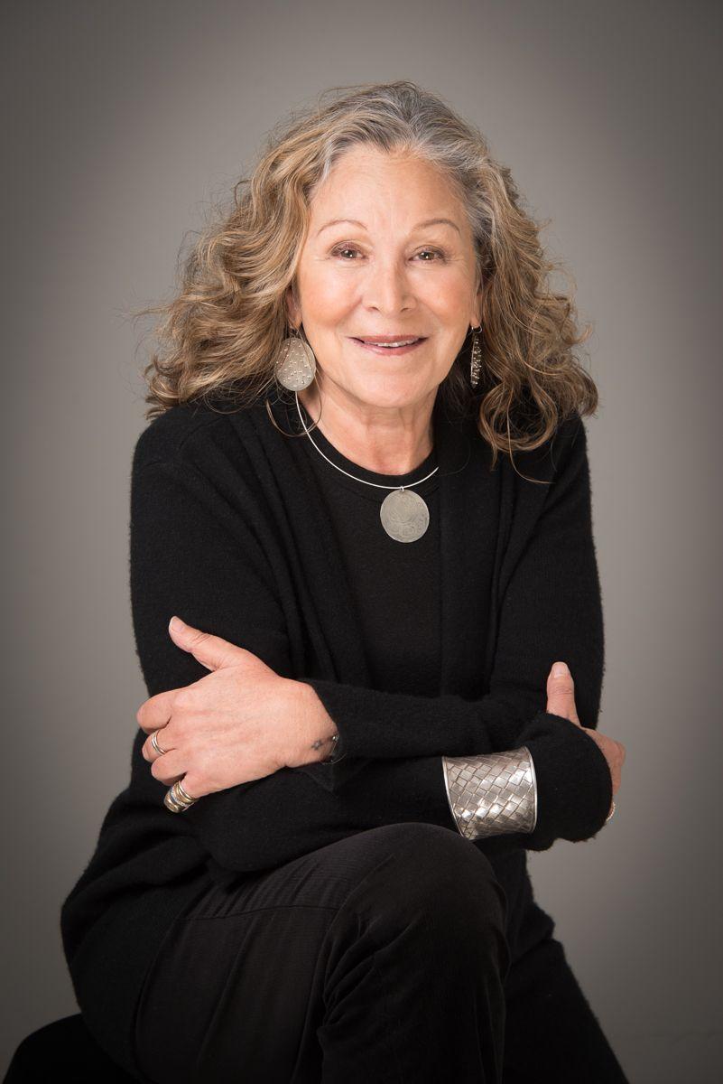 Collette Harron, Realtor