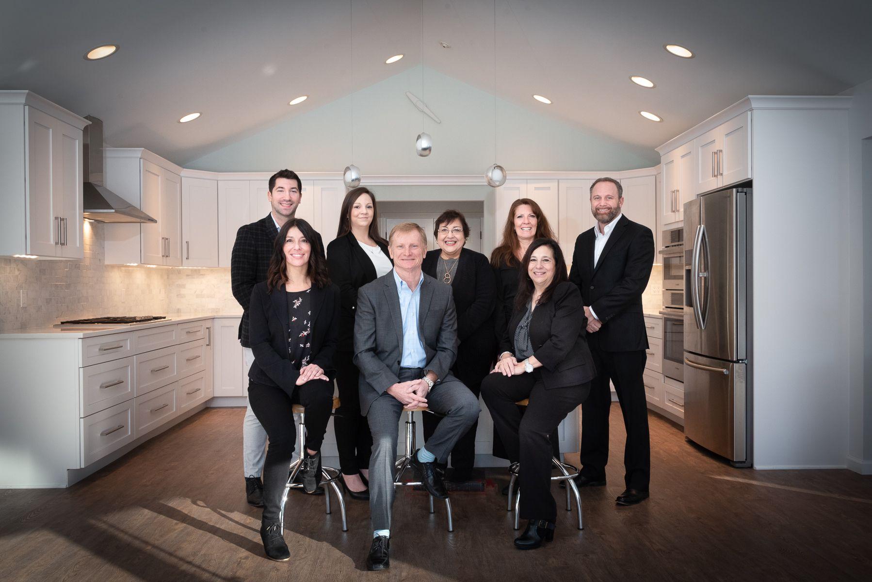 The Bill Heenan Group Realtors