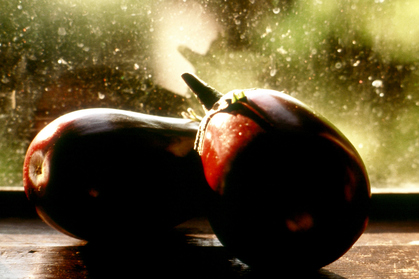 Eggplant_WEB.jpg