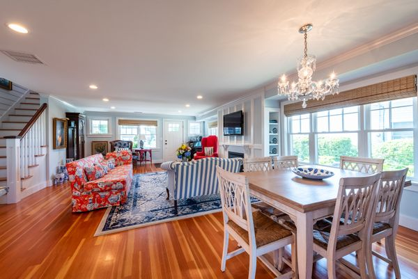 Remodeled Beach House Old Saybrook CT
