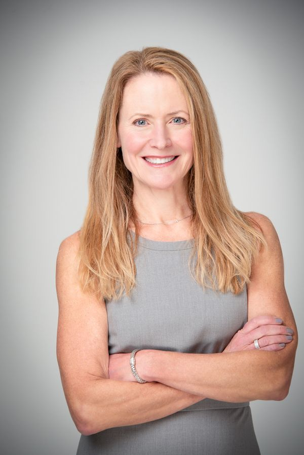 Janet Cronin-Rumanoff