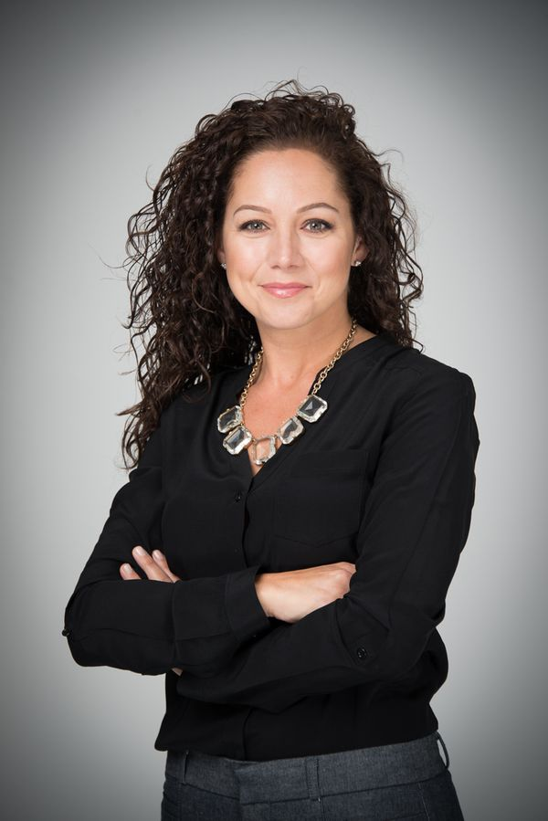 Dana Pellegrino
