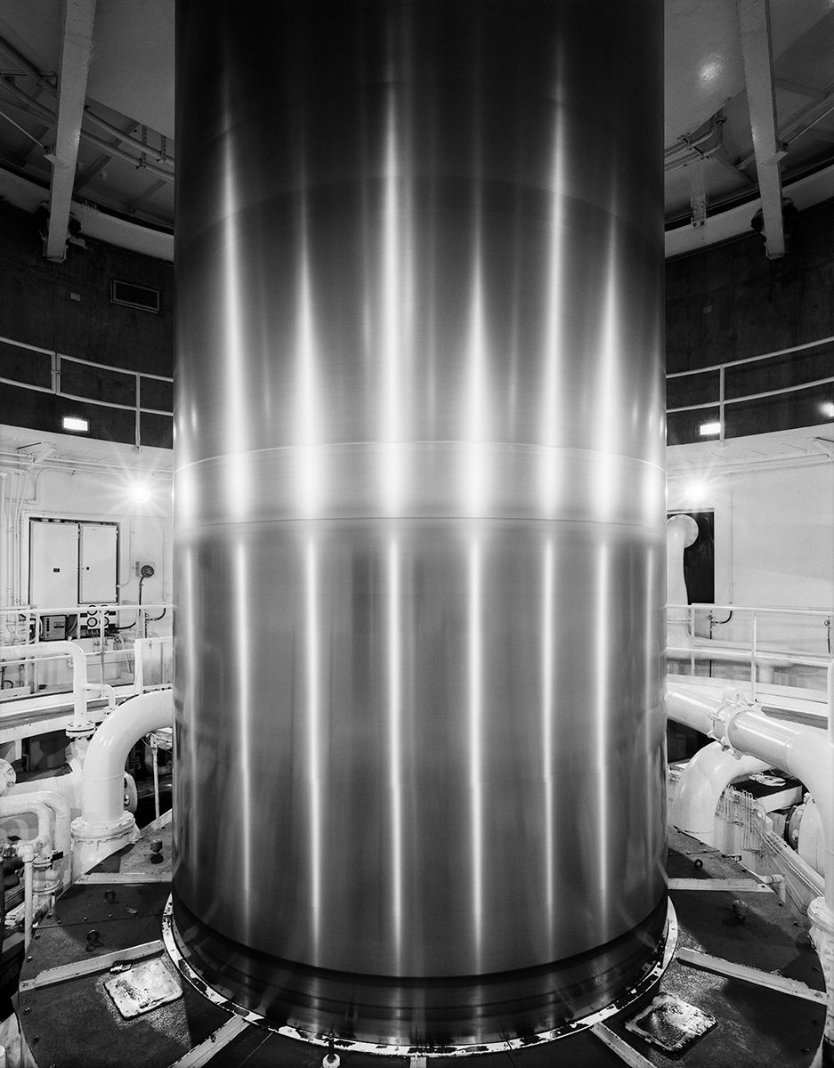 Turbine Shaft copy.jpg