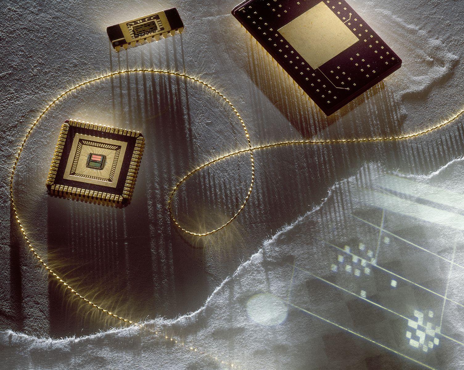 Computer Chips.jpg