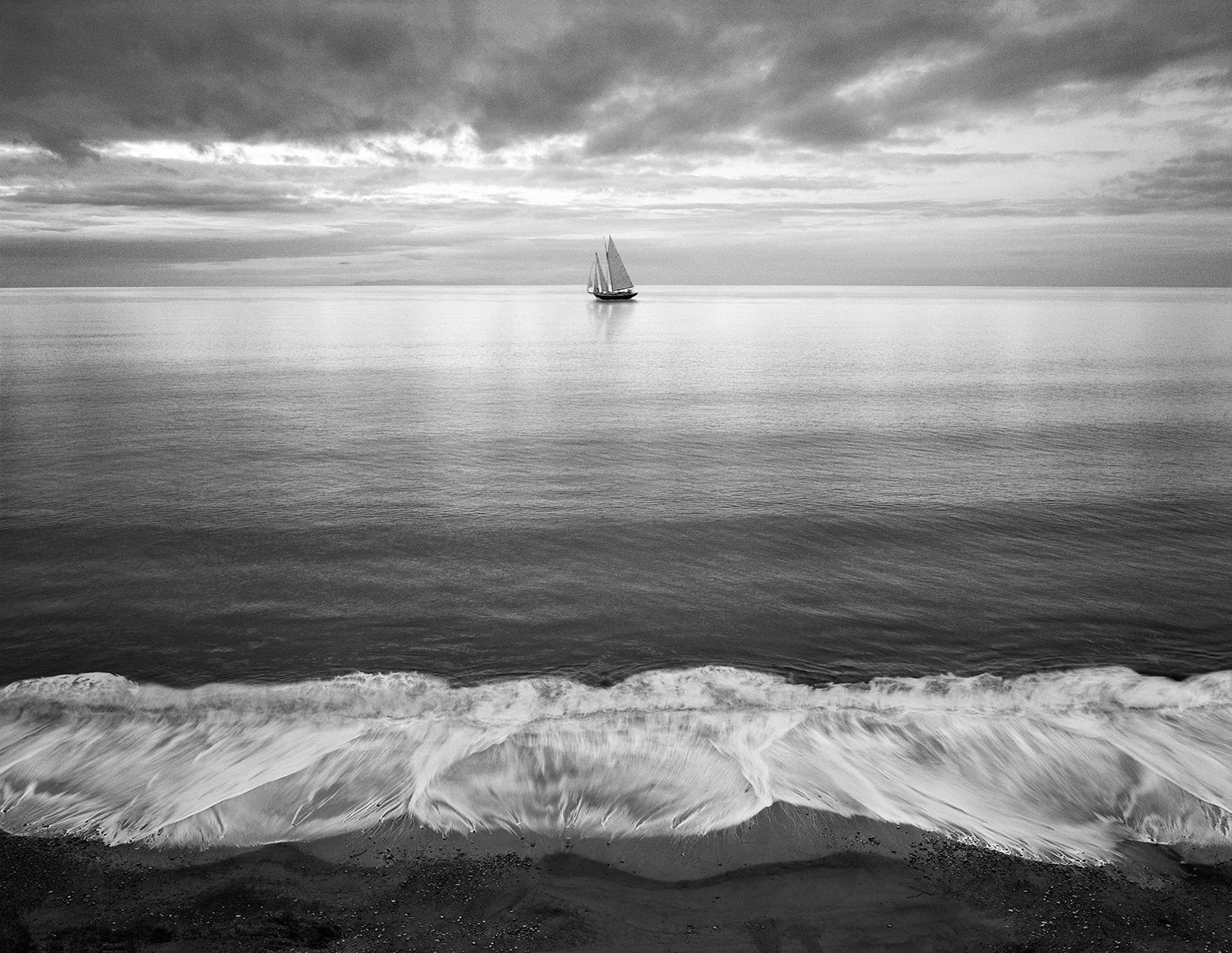 Outbound (Original) copy.jpg