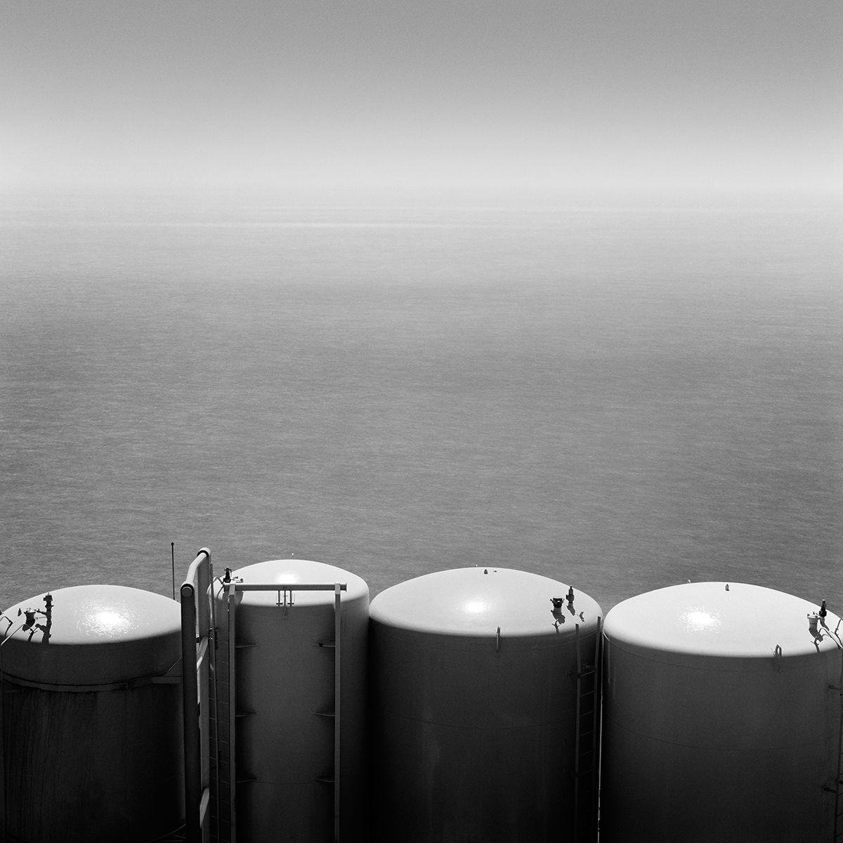 Offshore Storage Tanks copy.jpg