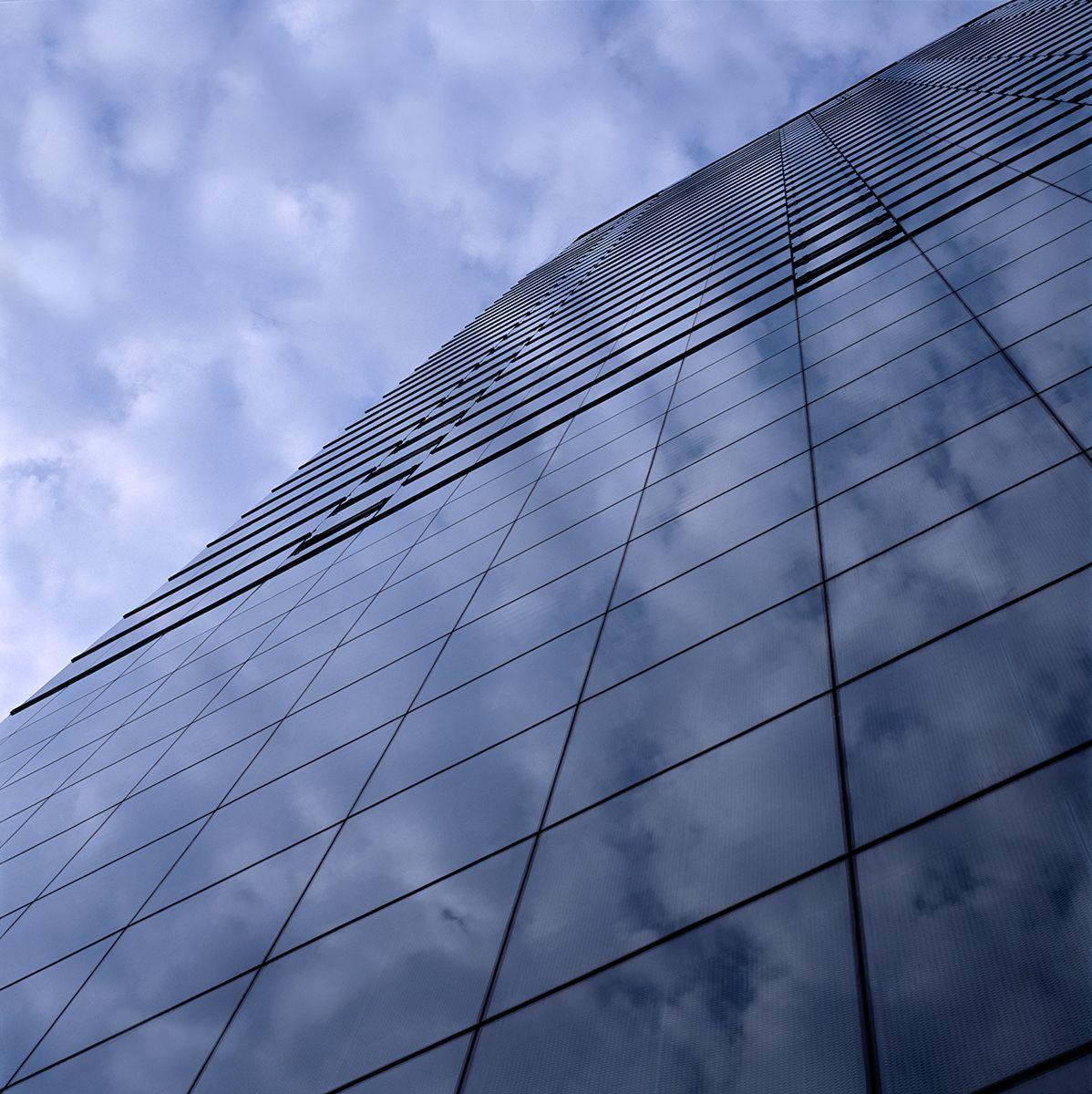 Clouds & Facade copy.jpg