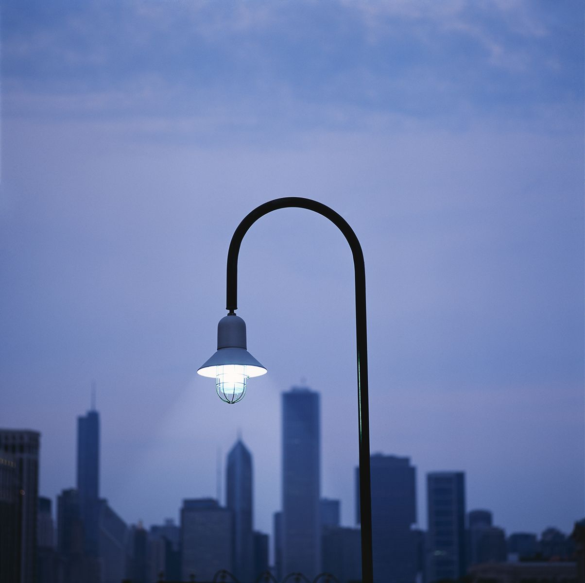 Lampost Light copy.jpg