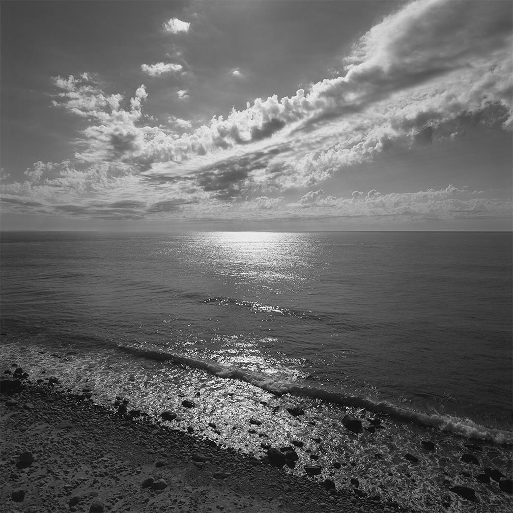 Montauk Point / Early Morning.jpg