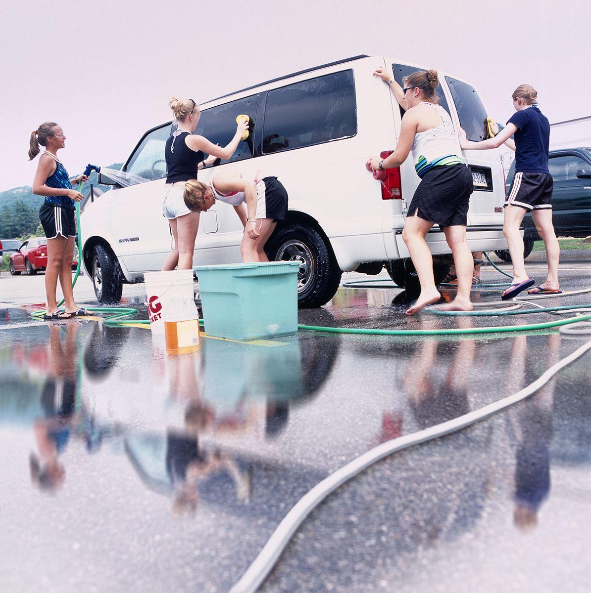 Car Wash  copy.jpg