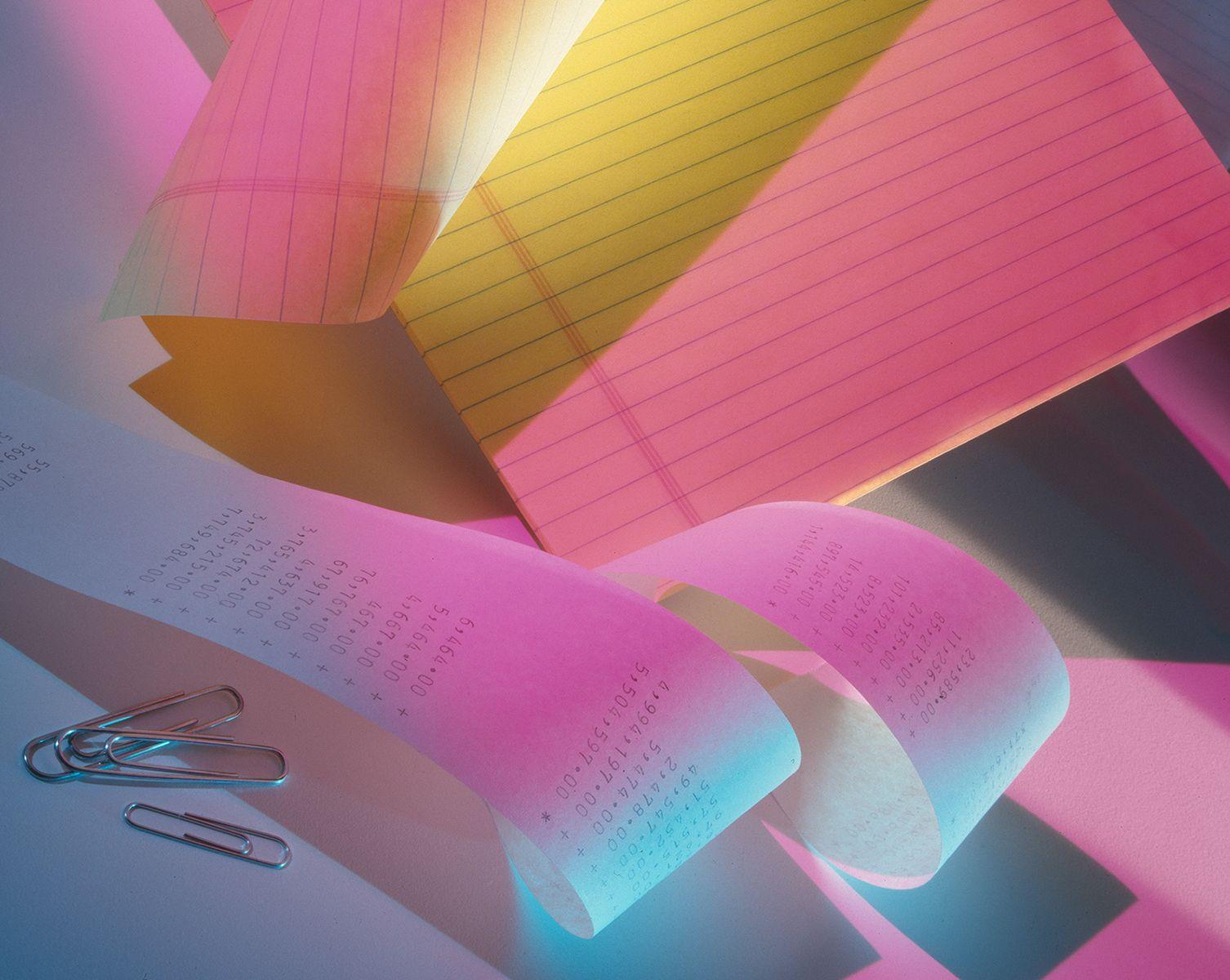 Paper Clips.jpg