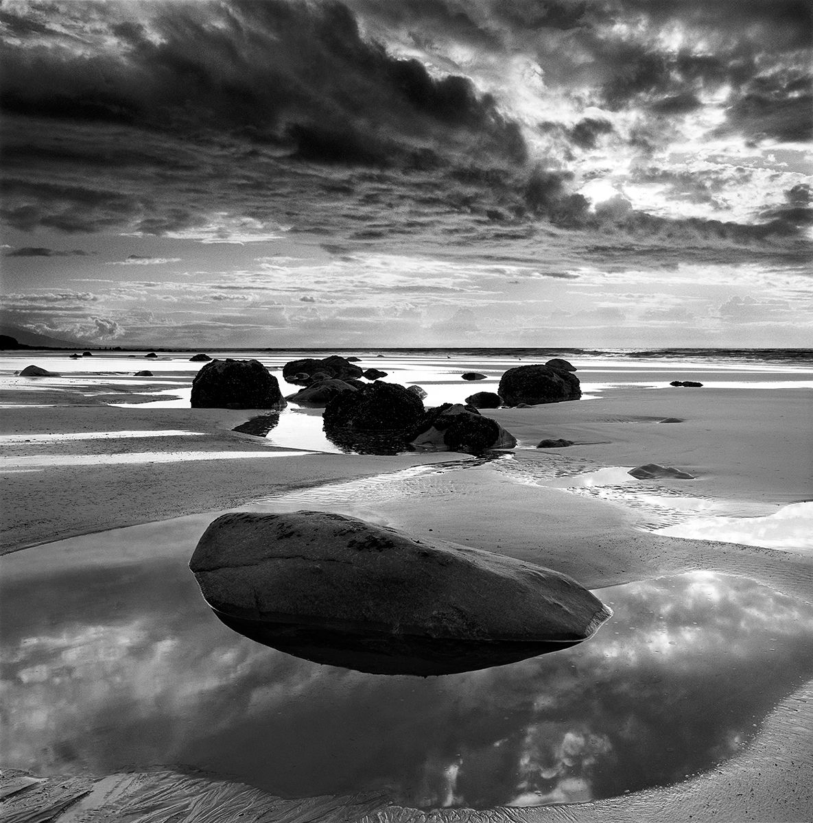 Storm Clouds 3048dpi Flat   copy.jpg