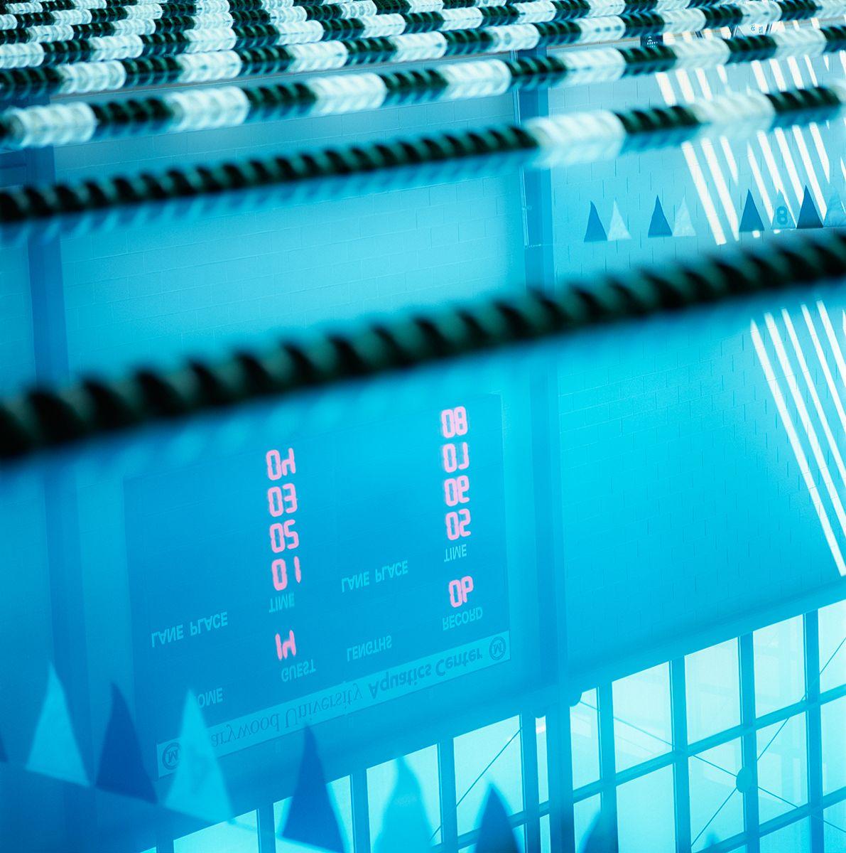 Pool 6 GOOD copy.jpg