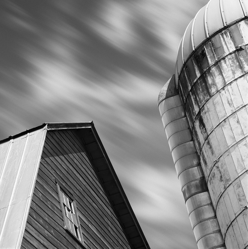 Barn & Silo Final No USM copy.jpg