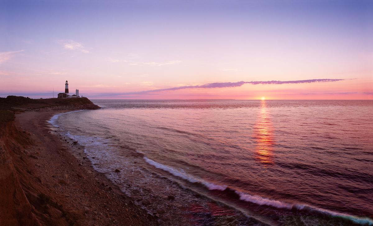 Motauk Sunrise 2.jpg