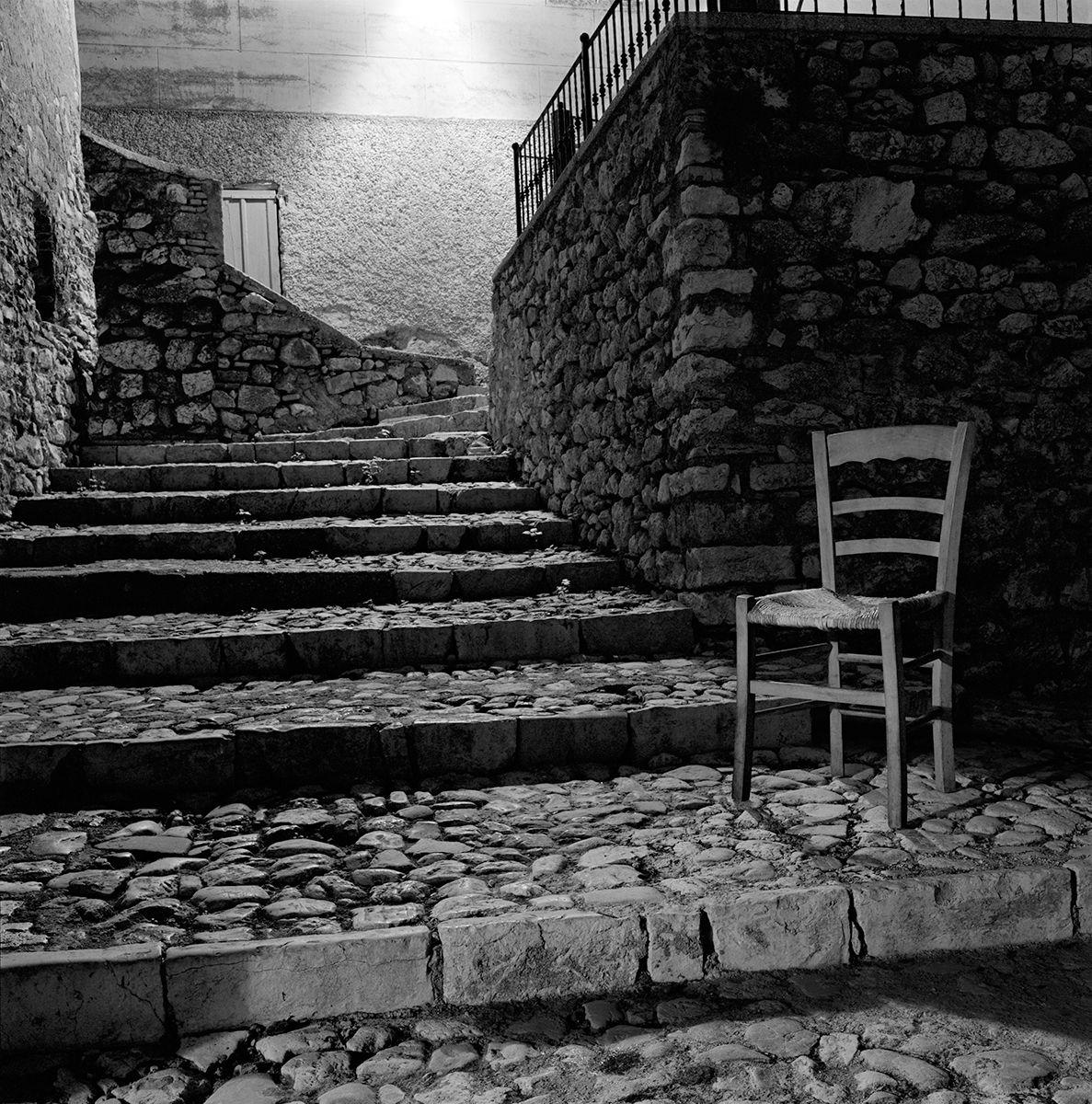 Casperia Chair GGOOD copy.jpg