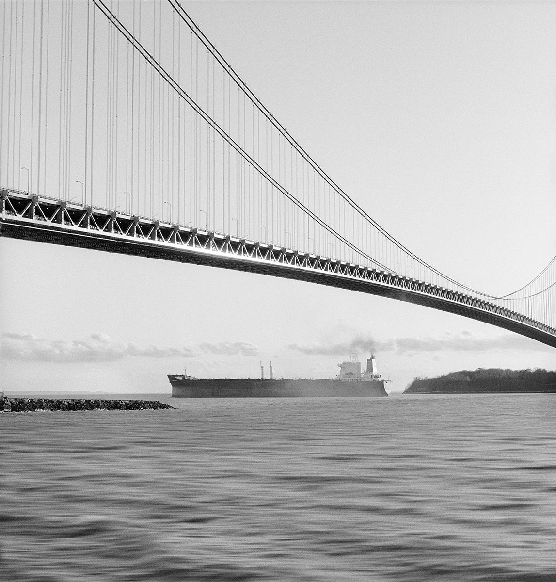 Bridge & Ship Flat copy.jpg