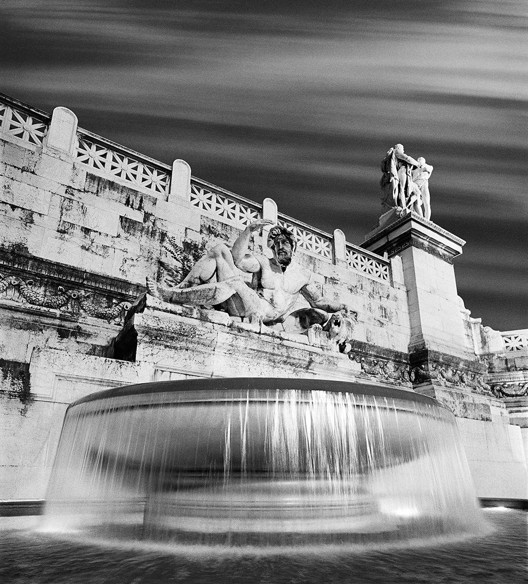 Fountain Rome Normal copy.jpg