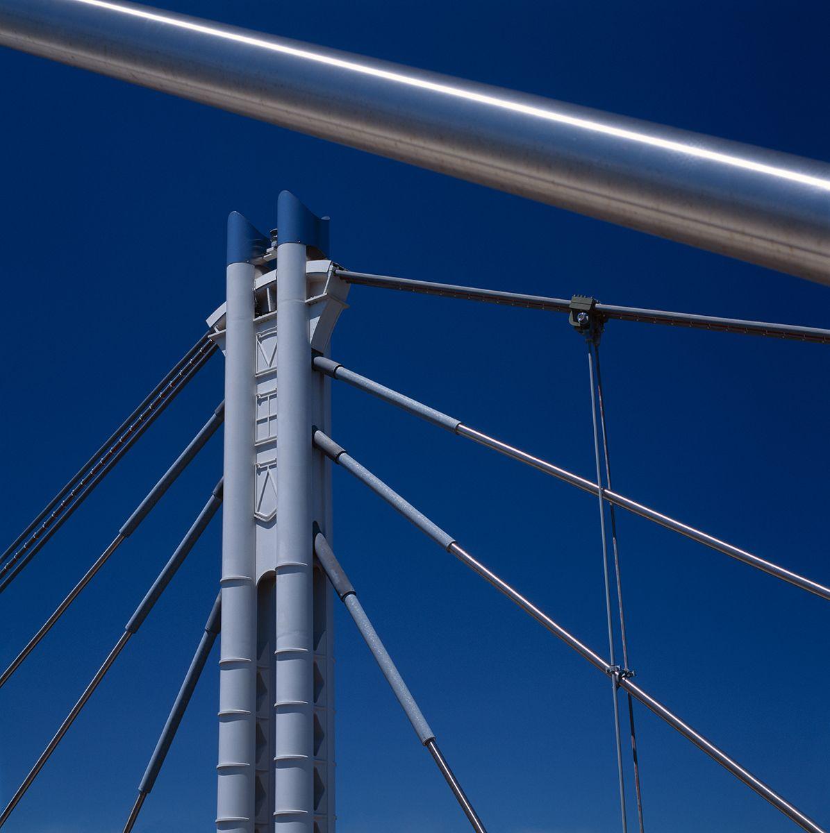 Bridge & Cables copy.jpg