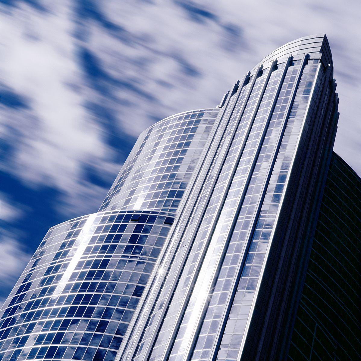 Skyscraper:Moving Clouds copy.jpg