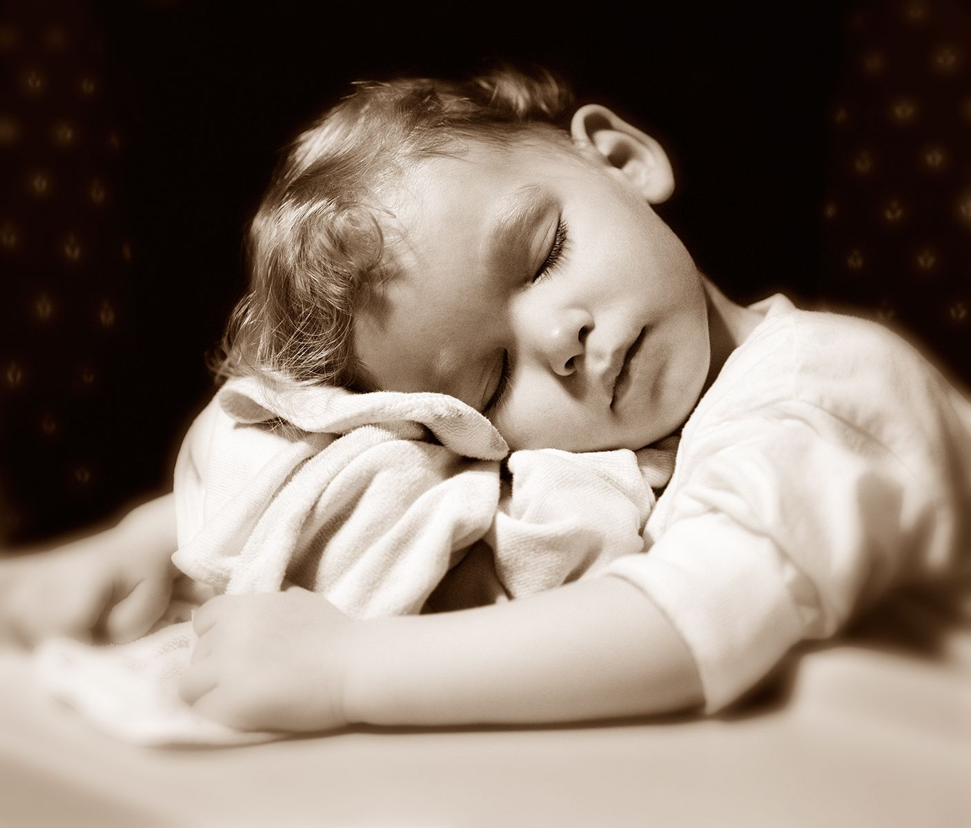 Jake Sleeping -IB copy.jpg