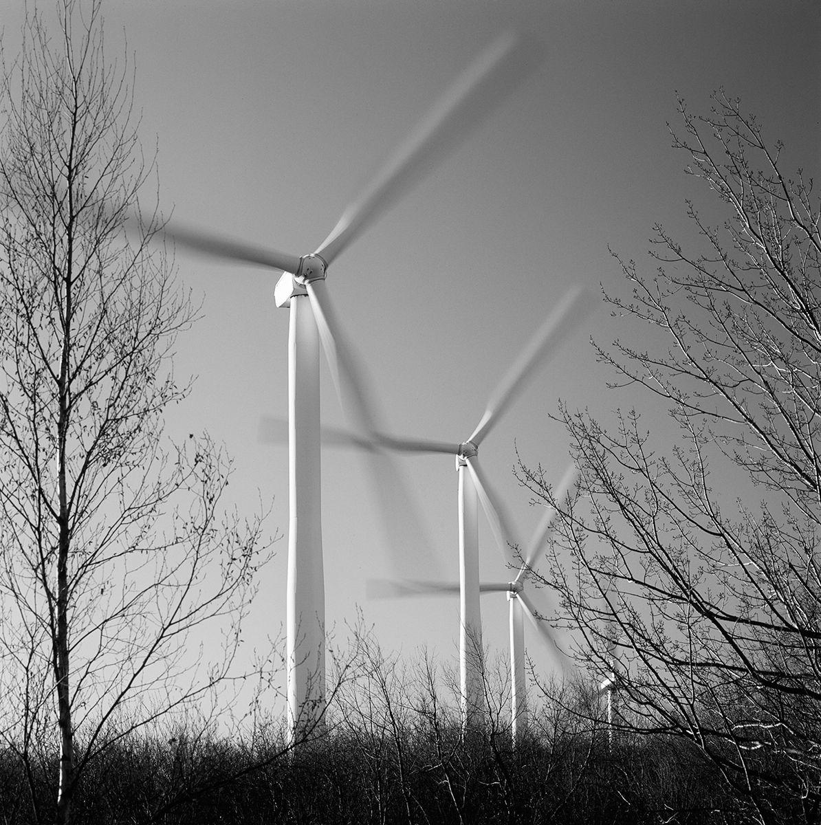 Wind Turbines 10 A B-W copy.jpg