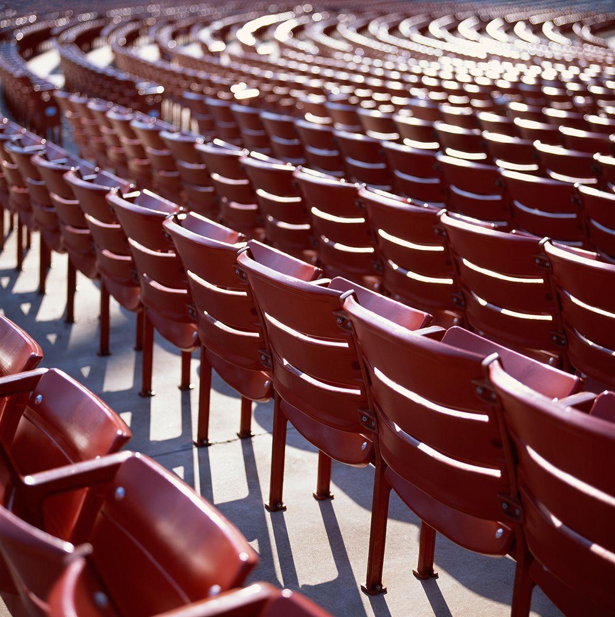 Chairs 1 copy.jpg