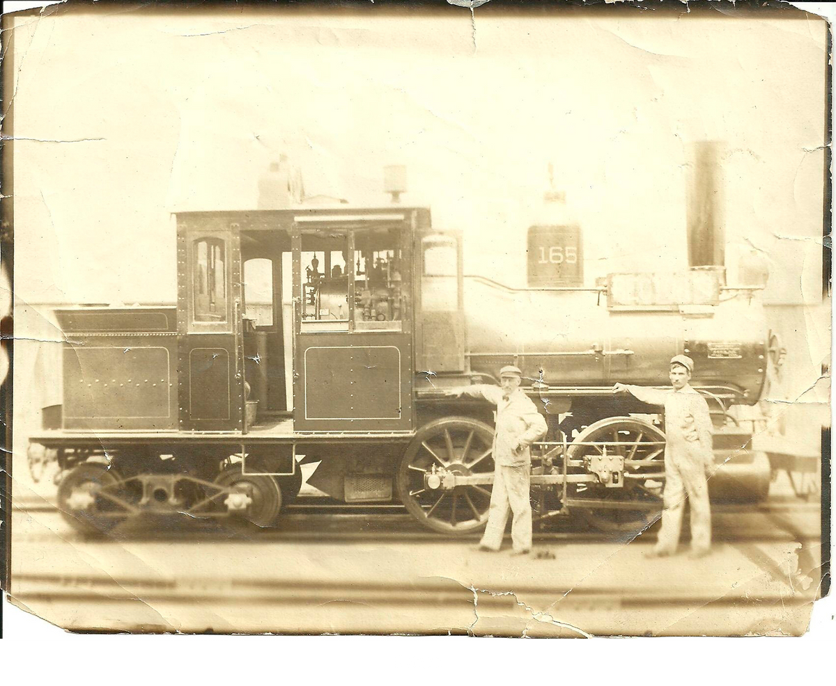 Locomotive - Before.png