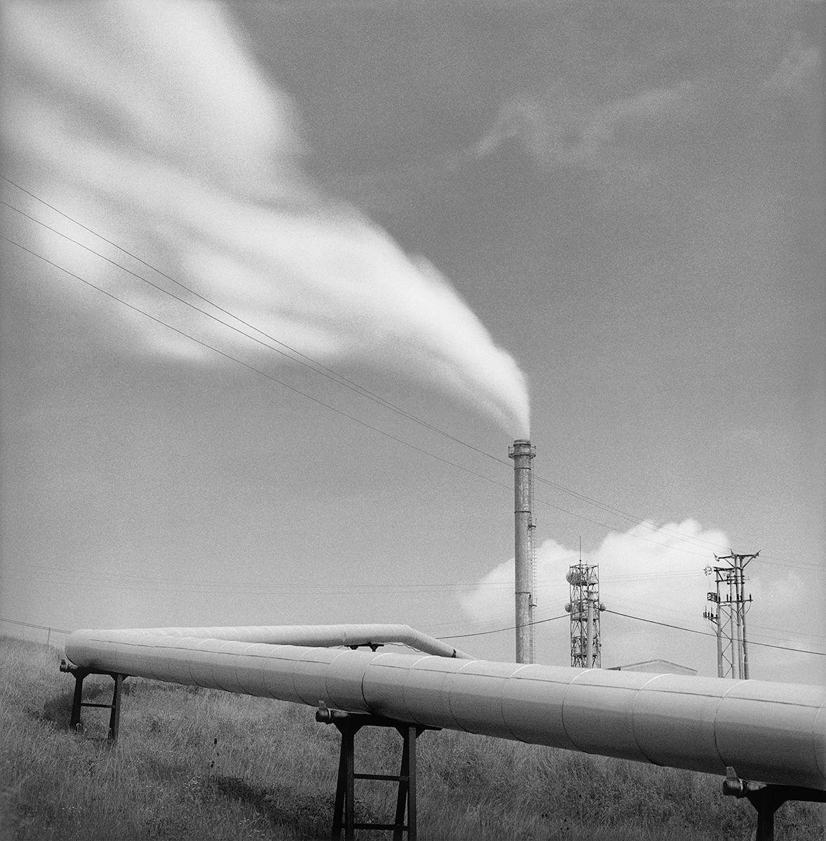 Pipeline Italy BEST copy.jpg