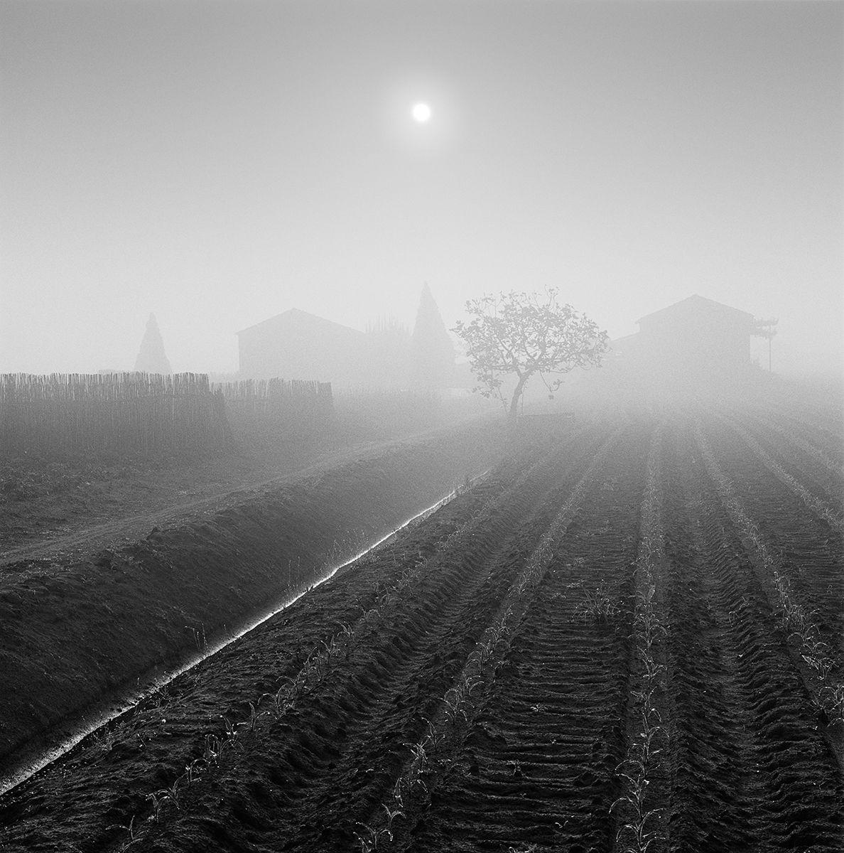 Farm and Culvert (Diffuse Glow) copy.jpg