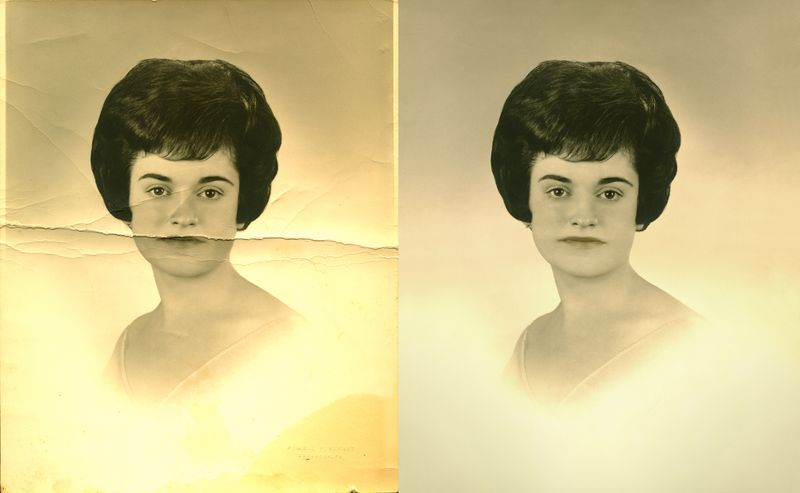 Helene Combined.jpg