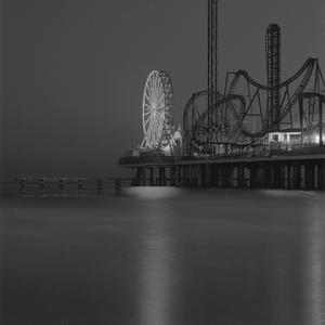 Ferris Wheel - Before.jpg